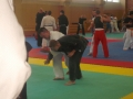 seminar201108-10
