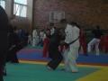 seminar201108-12