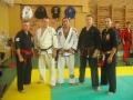 seminar201108-13