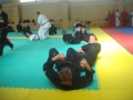 seminar201108-3