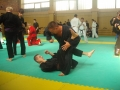 seminar201108-4