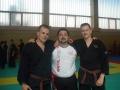 seminar201108-6