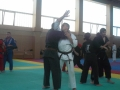 seminar201108-7