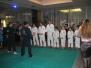 Ukázky v Hotelu Sport 2