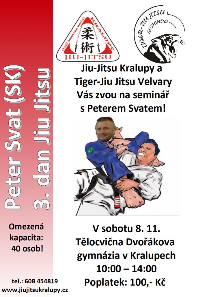 plakat_seminar_final